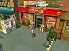 Imagen Tycoon City: New York (PC)
