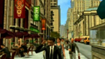Tycoon City: New York, Trailer oficial 2