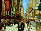 Tycoon City New York: Trailer oficial 2