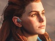 As� es la espectacular demo de Horizon: Zero Dawn en 4K