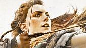 Horizon Zero Dawn, lo más vendido de la PlayStation Store en marzo