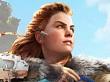 Horizon: Zero Dawn habría superado los 4 millones de juegos vendidos