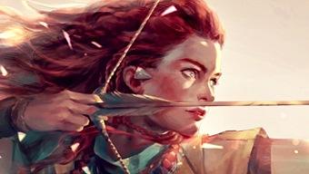 Sony se suma a la celebración del Día Internacional de la Mujer