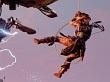 Horizon: Zero Dawn - 4K Gameplay