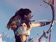 Horizon: Zero Dawn - Gameplay comentado: ¡Descubre cómo es jugar con Aloy!