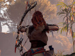 Tráiler con las mejoras gráficas de Horizon: Zero Dawn Complete Edition para PC