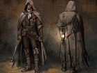 Imagen Assassin's Creed Unity - Reyes Muertos