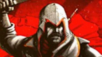 Video Assassin's Creed Chronicles: China, Tráiler de Anuncio