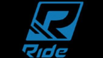 RIDE es el nuevo juego de motociclismo desarrollado por Milestone