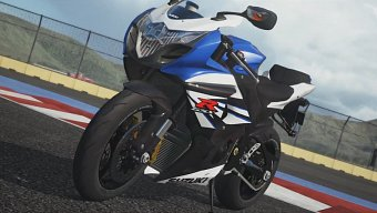 Video RIDE, Modern Superbike