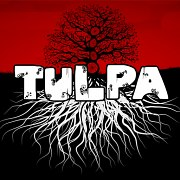Carátula de Tulpa - Linux