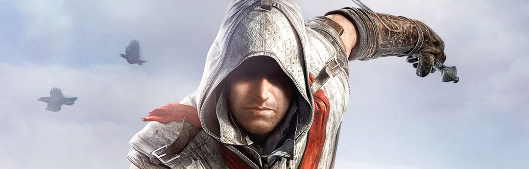 Análisis Assassin's Creed Identity
