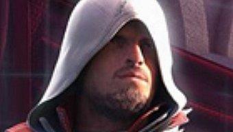 Video Assassin's Creed Identity, Recorrido Jugable de 15 minutos