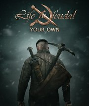 Life is Feudal: Your Own PC