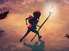The Flame in the Flood: Lanzamiento en Nintendo Switch