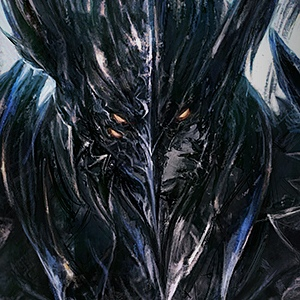 Final Fantasy XIV - Heavensward Análisis