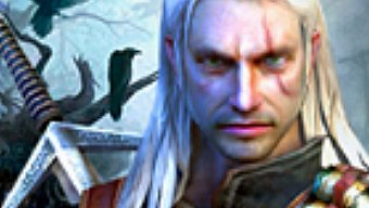 The Witcher: Avance 3DJuegos