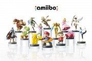 amiibo 3DS