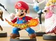 Nintendo vende 53,6 millones de Amiibo en un a�o