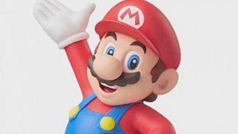 Video amiibo, amiibo Touch & Play: Nintendo Classics Highlights