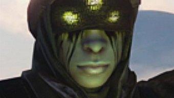 Video Destiny - Expansión I, Destiny - Expansión I: Adelanto de la Expansión