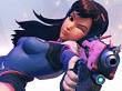 D. Va, de Overwatch, ser� uno de los incentivos de la BlizzCon en forma de comentarista y retrato
