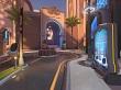 Overwatch muestra en vídeo Oasis, su nuevo mapa