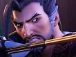Blizzard no descarta premiar a los jugadores de Overwatch del RPP
