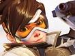 Twitch tiene derechos para retransmitir 2 años de eSports de Blizzard