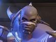 Doomfist aterrizará en Overwatch el próximo 27 de julio