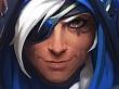 Blizzard trabaja en un nuevo juego de estrategia MMO en móviles