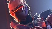 Overwatch podría llegar a la gran pantalla: Activision explora la idea