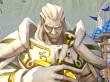 Blizzard World, el nuevo mapa de Overwatch, se estrena el 23 de enero