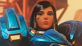 Video Overwatch - Overwatch: Pharah - Gameplay