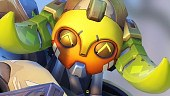 Video Overwatch - Overwatch: Anuncio: Orisa