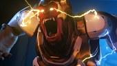 Video Overwatch - Overwatch: Las mejores escenas de sus cortos