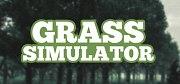 Carátula de Grass Simulator - PC