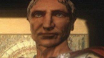 Video Caesar IV, Caesar IV: Trailer oficial