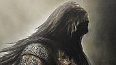 Los jugadores de Dark Souls 2 acumulan más de 200 millones de muertes