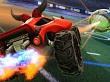 �Nuevo hito! Rocket League alcanza los 15 millones de usuarios