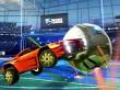 Rocket League prepara una sorprendente nueva actualizaci�n con algo que los fans llevan tiempo pidiendo