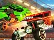 Epic Games apuesta por el cross play en todas las plataformas
