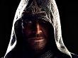 La pel�cula de Assassin's Creed ser� canon en la franquicia de juegos y c�mics