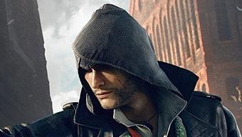 TOP UK: Assassin's Creed: Syndicate arrebata el trono británico a FIFA 16