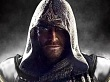 La pel�cula de Assassin's Creed durar� m�s de dos horas