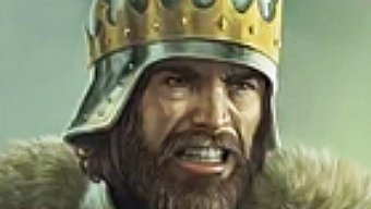 Video Total War Battles: Kingdom, Total War Battles Kingdom: Tráiler de la Beta Abierta