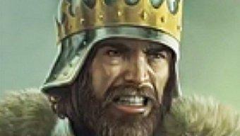 Video Total War Battles: Kingdom, Tráiler de la Beta Abierta