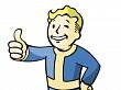 Fallout 4 sería presentado en el E3 con una demostración a puerta cerrada