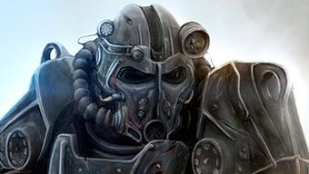 Fallout 4 no llegará a ocupar los 30 gigas en Xbox One