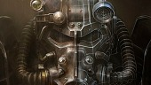 Fallout 4 ya tiene primer mod en PC para mejorar su aspecto gráfico